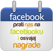facebook terra organica