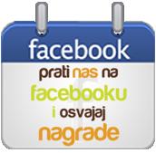facebook terra organica