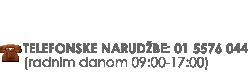 telefon 01/5576-044 terra organica kontakt i adresa, narudžbe i dostava