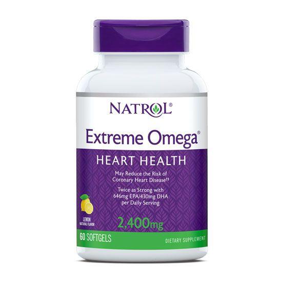 omega 3 i mrsavljenje iskustva