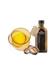 ulje čileanskog lješnjaka oleotherapy kemig