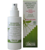 repelent sa eteričnim uljima - eterična ulja protiv komaraca