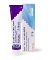 prirodna pasta za zube bez fluora