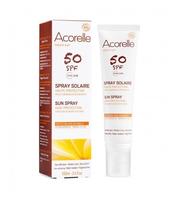 acorelle sprej za sunčanje spf 50