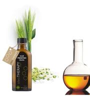 ulje pšeničnih klica oleotherapy