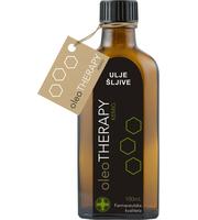 ulje koštica šljive oleotherapy kemig