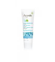 acorelle gel za olakšavanje tegoba kod izbijanja prvih zubića