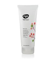 organski šampon za visoki sjaj i volumen green people Quinoa & Artichoke Shampoo