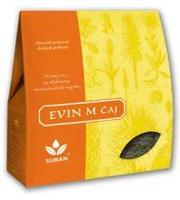 evin čaj - ljekovito bilje pomoć kod obilnih i bolnih menstruacija