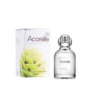 eau de parfum land of cedar acorelle - prirodni organski parfem