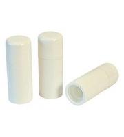 deo stick - ambalaža za dezodoranse - stick za dzodorans