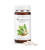 tamjan tablete  tamjan kapsule - tamjan kao lijek za artritis