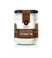 extra djevičansko kosovo ulje, organski uzgoj