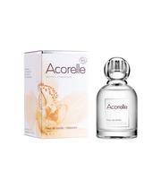 eau de parfum vanilla blossom - prirodni parfem vanilija acorelle