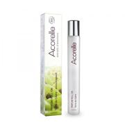 parfum roll-on land of cedar acorelle - prirodni organski parfem