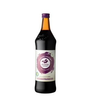 Aronija sok, aronia sok original, matični sok od aronije, sibirska aronija