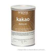 kakao maslac organski superfood raw gdje kupiti cijena recepti