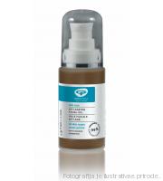 organsko prirodno anti age ulje za lice