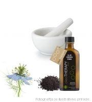 ulje crnog kima oleotherapy, cijena 49,90