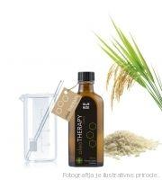 ulje riže oleotherapy kemig gdje kupiti
