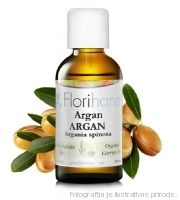 florihana ulje argana - arganovo ulje