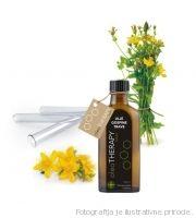 kantarionovo ulje - ulje gospine trave gdje kupiti i po kojoj cijeni oleotherapy