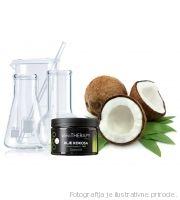 kokosovo ulje kokosov maslac oleoTHERAPY