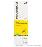 aromapic prirodna zaštita od komaraca na bazi citridiola i eteričnih ulja
