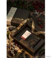 dr stribor božićni poklon paket krema ruža i argan + serum ag-au/cp