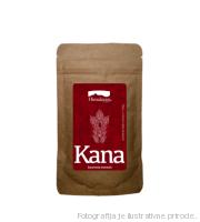 kana za kosu - crvena kana himalayan