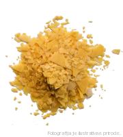 karnauba vosak - carnauba wax