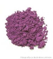 pigmenti za dekorativnu kozmetiku