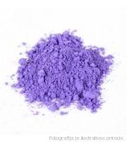 pigmenti za sapune