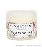 regenerativna krema za ruke aromatični kutak