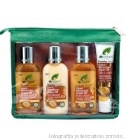 argan putni set