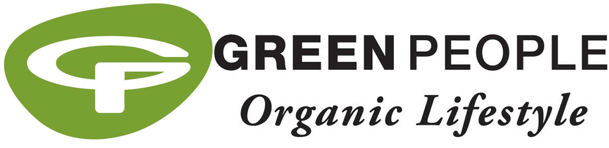 green people organska kozmetika hrvatska