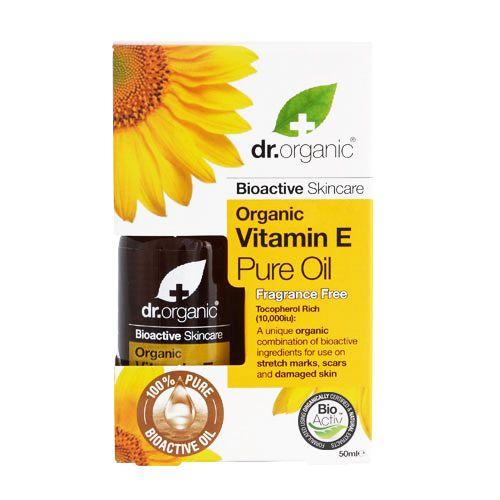 vitamin e ulje ulje za njegu dr organic mje avina ulja bogatih tokoferolima za njegu svih. Black Bedroom Furniture Sets. Home Design Ideas