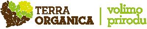 TERRA ORGANICA - VOLIMO PRIRODU