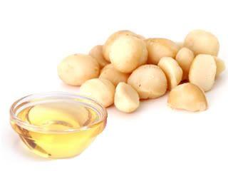 ulje makadamije za lice, ulje makadamije za kosu, kozmetika i ulje makadamije, cijena ulja makadamije, gdje kupiti ulje makadamije, oleotherapy ulje makadamije, kemig ulje makadamije, recepti ulja za lice, makadamija ulje za lice, makadamija ulje cijena