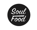 soul food internet trgovina