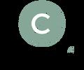 centifolia prirodna organska kozmetika