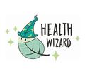 Health Wizard dodaci prehrani