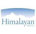 himalayan essential