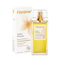 florame prirodni parfemi