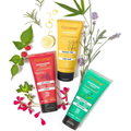 florame prirodni šamponi za kosu