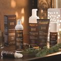 HOMME - FOR MEN - FLORAME prirodna organska kozmetika za muškarce