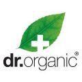 Dr. Organic kozmetika Hrvatska - gdje kupiti - Bauerova 16, Zagreb, web shop