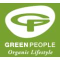green pople organska kozmetika hrvatska