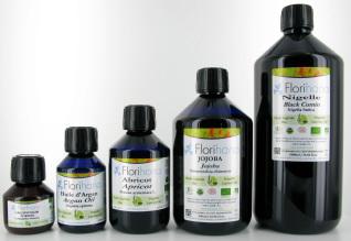 florihana biljna ulja i macerati gdje kupiti cijena herbarom