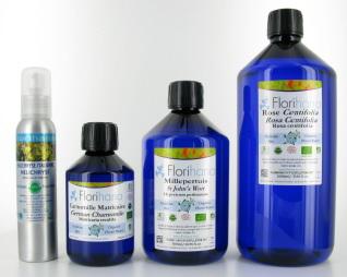 florihana hidrolati ili cvijetne vodice cijena gdje kupiti herbarom aromedica